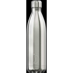 Thermos Chilly's stainless steel 500ml
