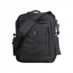 Τσάντα Laptop POLO Metro Pack